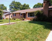 111 Sherwood Drive, Colonial Heights image