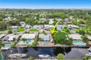2418 Cat Cay Ln, Fort Lauderdale image