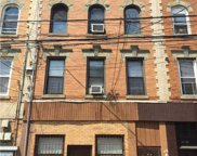 87-24 78th St, Woodhaven image