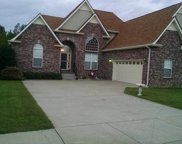 705 River Landing Way, Old Hickory image