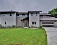 7300 Blinn Cir, Austin image