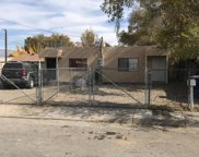 1100 10th Street SW, Albuquerque image