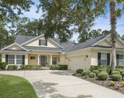 1311 CHELSEY CIR, St Augustine image