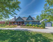 1083 Phillips Dairy Road, Tryon image