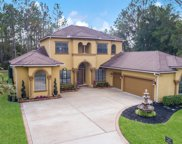 4055 EAGLE LANDING PKWY, Orange Park image