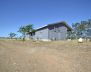 10443  Gregory Road, Valley Springs image