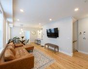 337 Maverick Street Unit Duplex, Boston image
