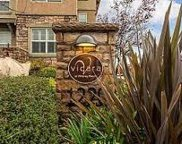 1211  Whitney Ranch Parkway Unit #1021, Rocklin image