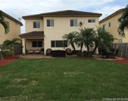 22542 Sw 93rd Psge, Cutler Bay image