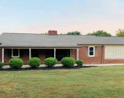 231 E Lewis Ferry  Road, Statesville image
