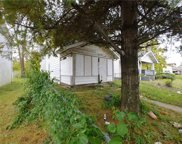 973 29th  Street, Indianapolis image