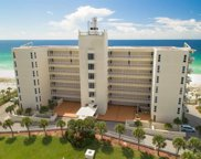 999 Ft Pickens Rd Unit #604, Pensacola Beach image