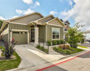 12109 Cottage Promenade Ct, Austin image