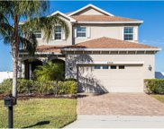 4504 Olympia Court, Clermont image
