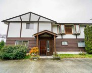 7919 Willard Street, Burnaby image