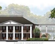 155 Old Miller Rd, Bluffton image