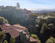 1280 Grand View, Oakland image