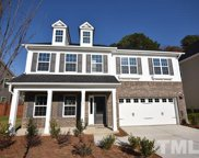 3461 S Beaver Lane, Raleigh image