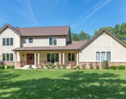 3 Morganfield, Chesterfield image
