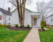 3640 Powell Ave, Louisville image