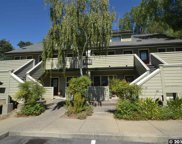 100 Suntree Ln Unit 109, Pleasant Hill image