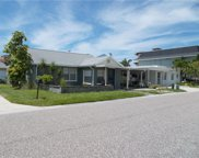 142 Beach Avenue, Redington Shores image