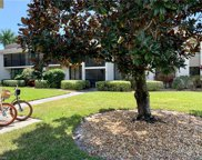 16679 Forest BLVD Unit 103, Fort Myers image