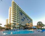 1105 S Ocean Blvd. Unit 410, Myrtle Beach image