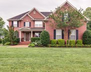 330 Shadow Creek Dr, Brentwood image