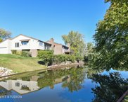 93 Briarwood Circle, Oak Brook image