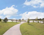 1285 Discovery Bay Drive, Frisco image