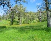 Elk Trail East, Redding image