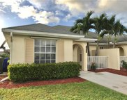 4899 Majorca Palms DR, Fort Myers image