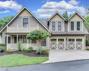 108 Stillcountry Circle, Travelers Rest image