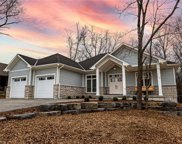 10147 Pinery Bluffs  Road, Grand Bend image