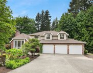15123 166th Place NE, Woodinville image