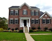 410 Hidden Meadow Dr, Cranberry Twp image