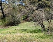 6349  Pleasant Valley Road, El Dorado image