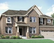 4735 Rocky Hollow  Drive, Indianapolis image