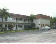2878 Donnelly Drive Unit #110, Lake Worth image