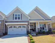 2314 Foundry Court, Wilmington image