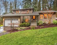 24417 SE 17th Place, Sammamish image