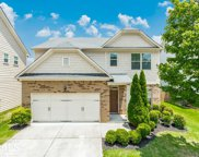1688 Scenic Pines Dr, Lawrenceville image