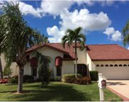 13227 Oak Hill LOOP, Fort Myers image