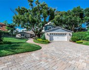 5711 Bear Lake Circle, Apopka image