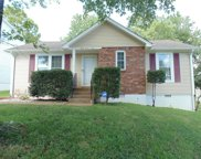 3309 New Towne Rd, Antioch image