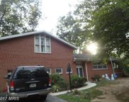 4900 BRENTLEY ROAD, Temple Hills image