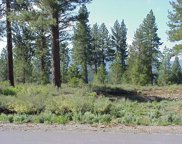 12864 Lookout Circle, Truckee image