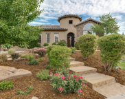 15399 West 75th Place, Arvada image