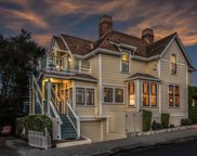 232 17th St, Pacific Grove image